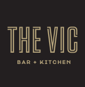 The-Vic-Logo