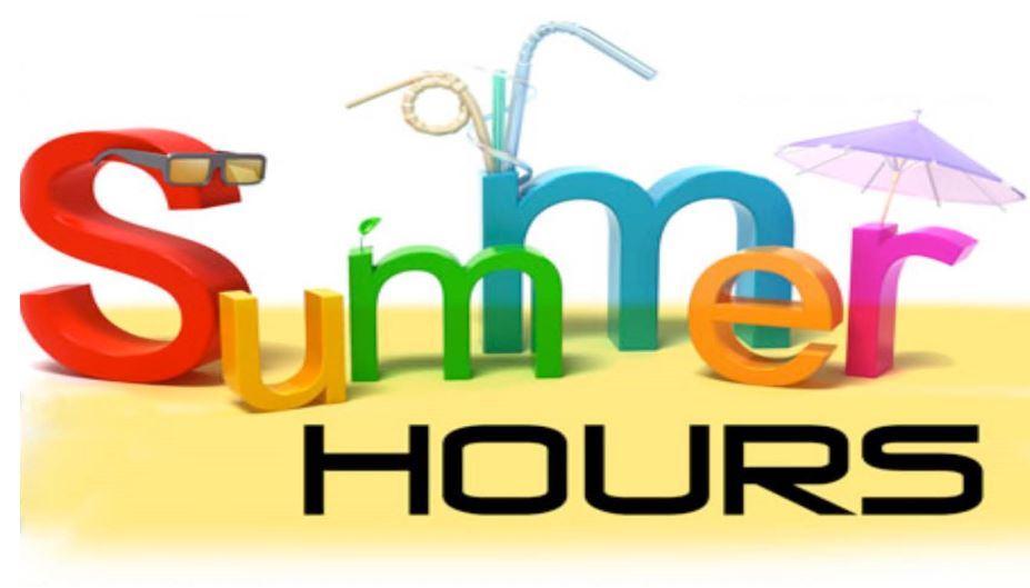 summer-hoursheader