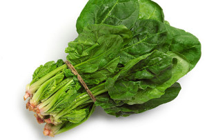 spinach-and-lettuce