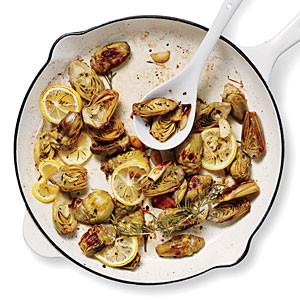 pan-roasted-artichokes-lemon-garlic-ck-l