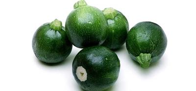 8-ball-squash-melissa