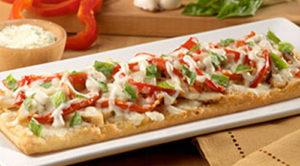 olive-garden-grilled-chicken-flatbread-appetizer1