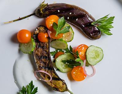 eggplantsalad-overlay
