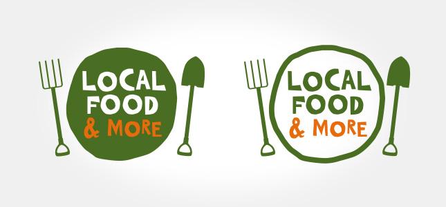 localfood-logos