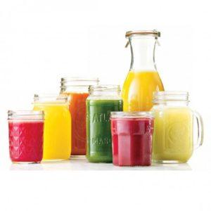 juice-class-square-500x500