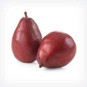 Red-DAnjou_Pears_445x445_1024x1024