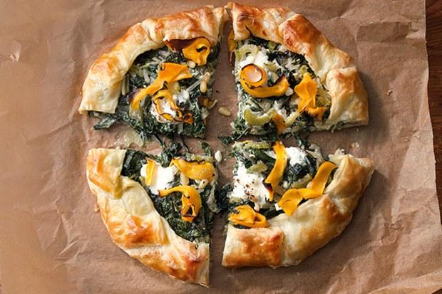 corsican-greens-pie-butternut-squash-6x4