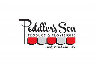 peddlers_son_produce_wsmall_medium