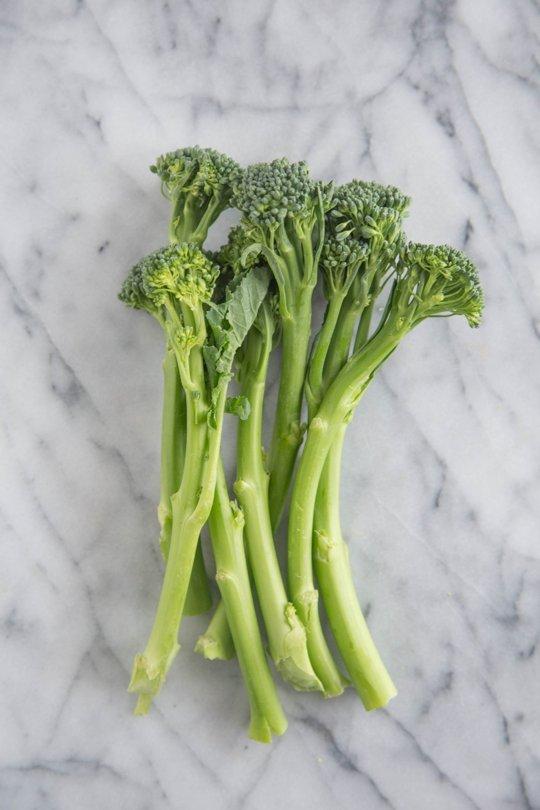 broccoli-broccolini-broccoli-rabe1