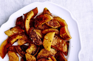 ROAST-VEG-5-of-7-1024x682