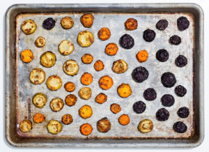 roasted-vegetables-sheet-tray-620x452