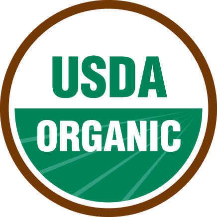 http://blueskyorganicfarms.com/wp-content/uploads/2018/01/CCOF_USDA-Organic4colorsealJPG.jpg