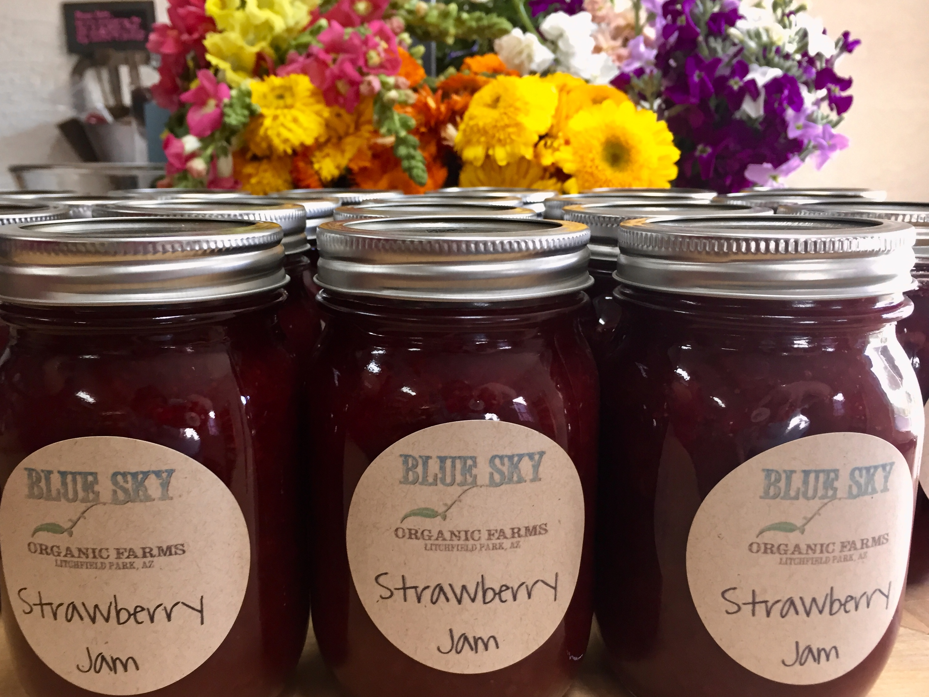 http://blueskyorganicfarms.com/wp-content/uploads/2018/02/Blue-Sky-Strawberry-Jam.jpg