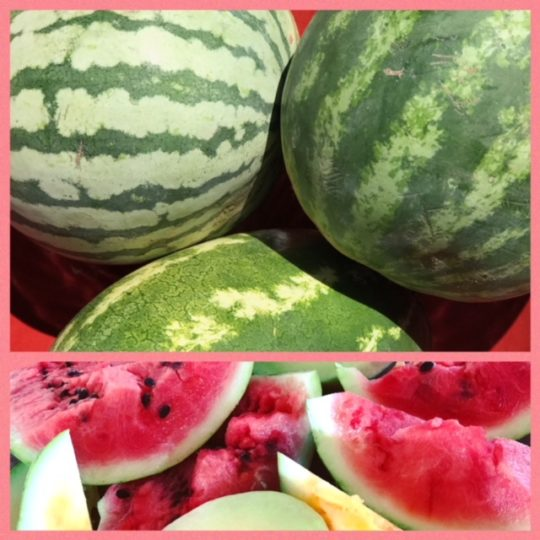 http://blueskyorganicfarms.com/wp-content/uploads/2018/09/Watermelon-1-e1538075864826.jpg